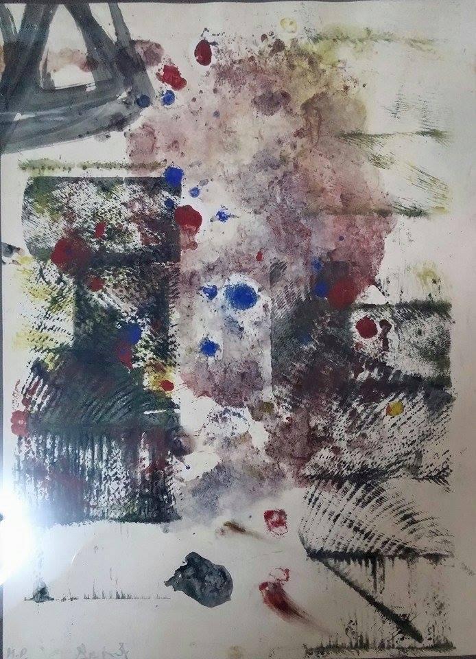 מיתר לעצמון by Yoged - יגודז