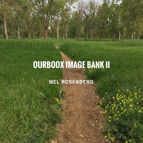 Artwork from the book - Ourboox Image Bank II by Mel Rosenberg - מל רוזנברג - Ourboox.com