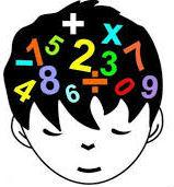 الأعداد الأولية by sanalla mahmoud - Illustrated by محمود صنع الله - Ourboox.com