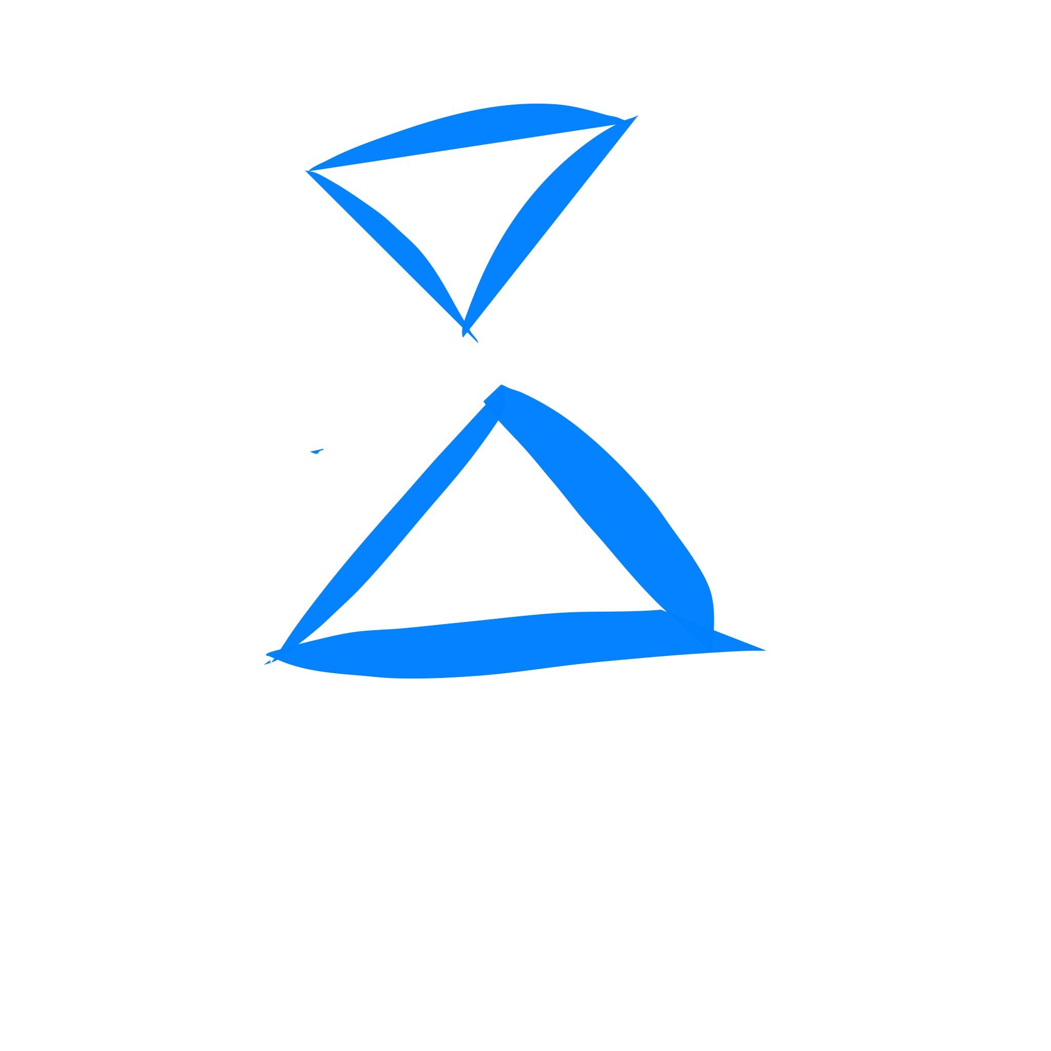מְצַיְּרִים מָגֵן דָּוִד by Sigal Magen - Illustrated by סיגל מגן - Ourboox.com
