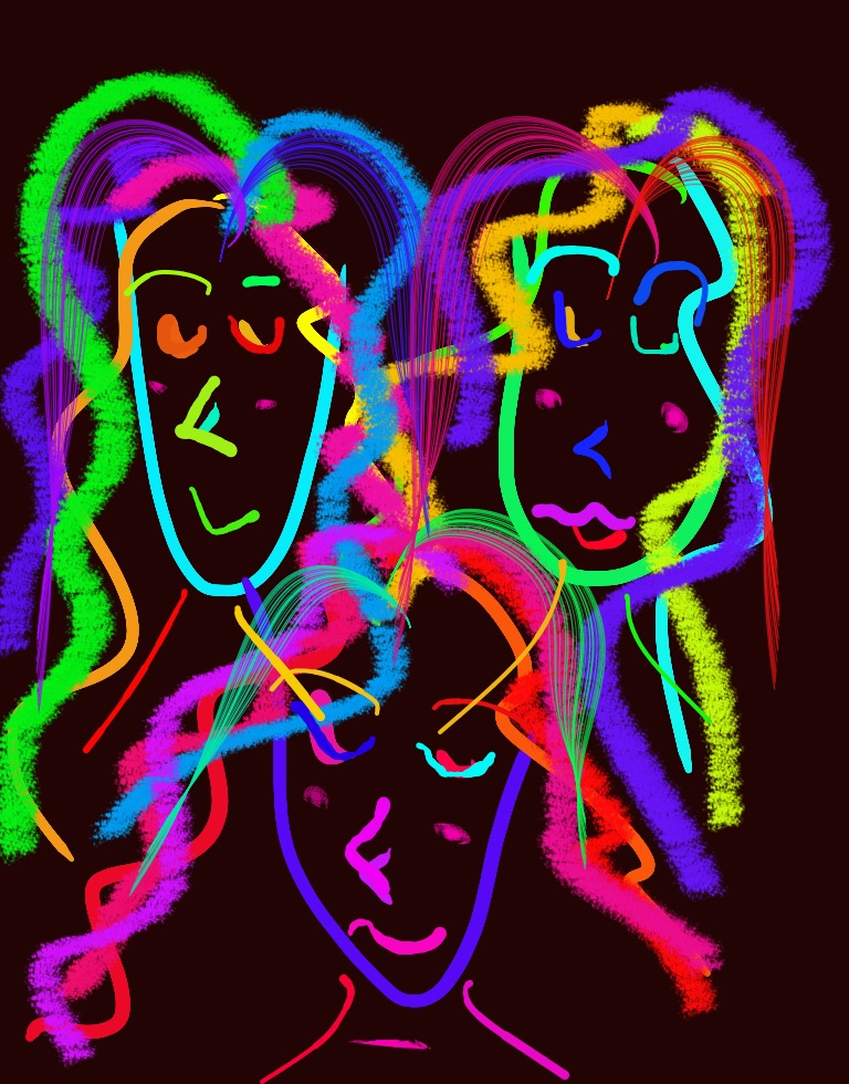 דיגיטלים זוהרים בחשיכה by Rachel Tucker Shynes - Illustrated by רחל טוקר שיינס/Rachel  Tucker Shynes - Ourboox.com