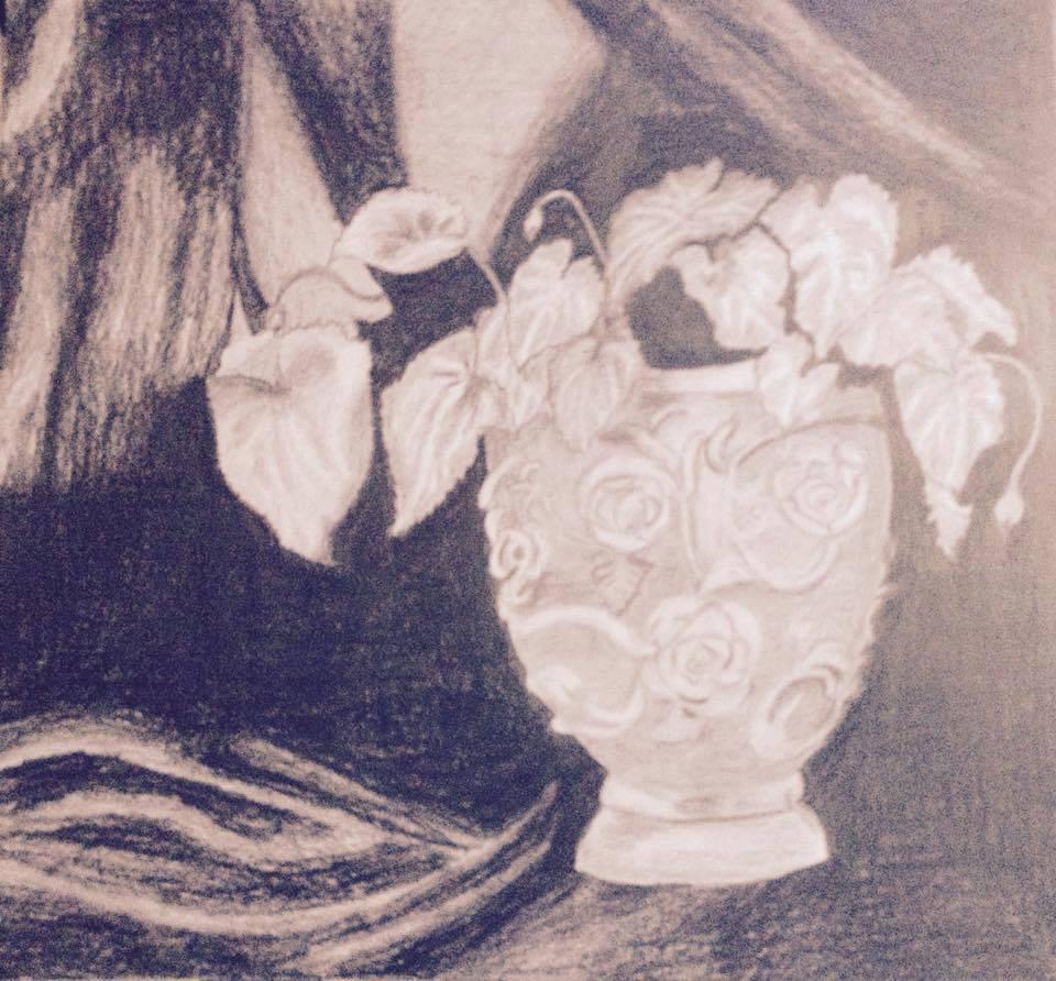 פרויקט אמן בקהילה – לוד                                                        פברואר -יוני  2015 by Sara Dazin - Illustrated by Victoria Sara Dazin, Coeditor : Dana Yoseph - Ourboox.com