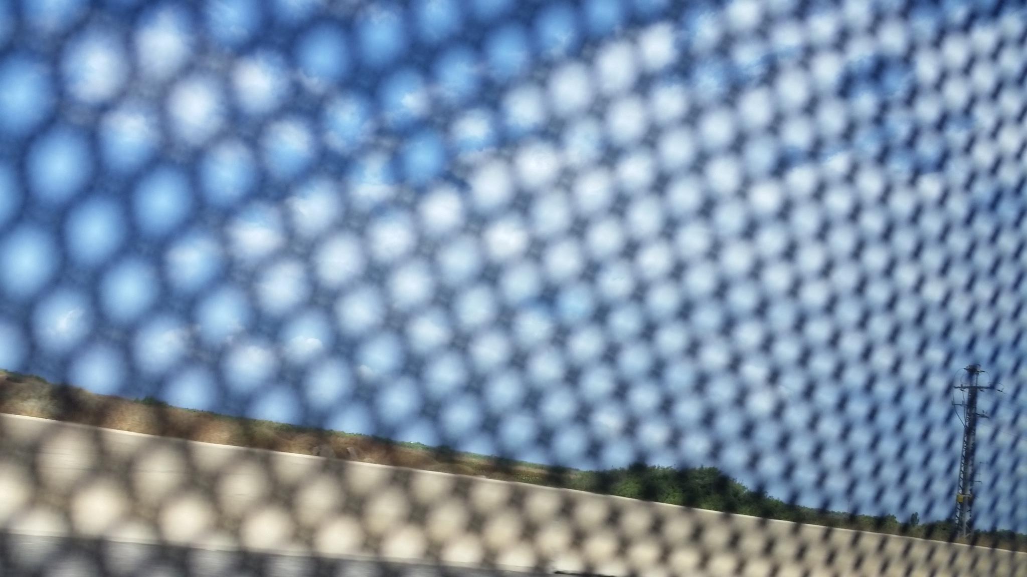 בין הנקודות by Sigal Magen - Illustrated by צילומים: סיגל מגן - Ourboox.com