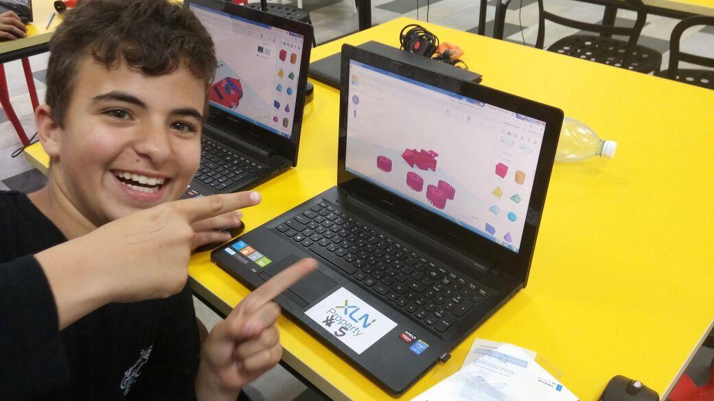 פרויקט יזמות סיכום שנה by ori uziahu - Illustrated by תלמידי קורס יזמות - Ourboox.com