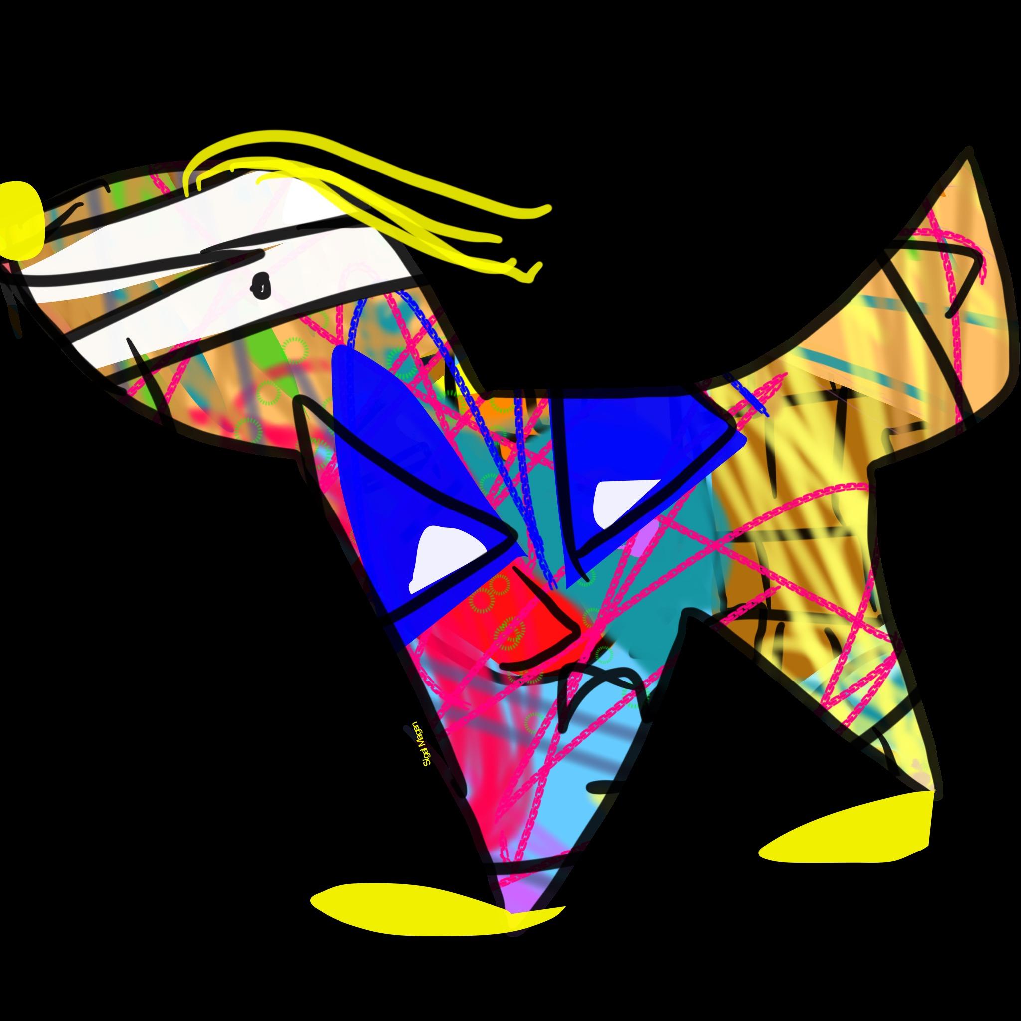 חברים by Sigal Magen - Illustrated by סיגל מגן - Ourboox.com