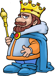 Adam the Noble Vet of Camelot by mary  - Ourboox.com