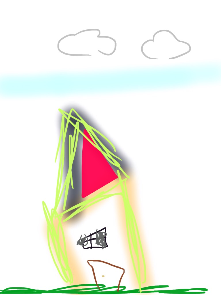 רוֹן עַכְבָּרוֹן by Sigal Magen - Illustrated by רון וניתאי ברקוביץ - Ourboox.com