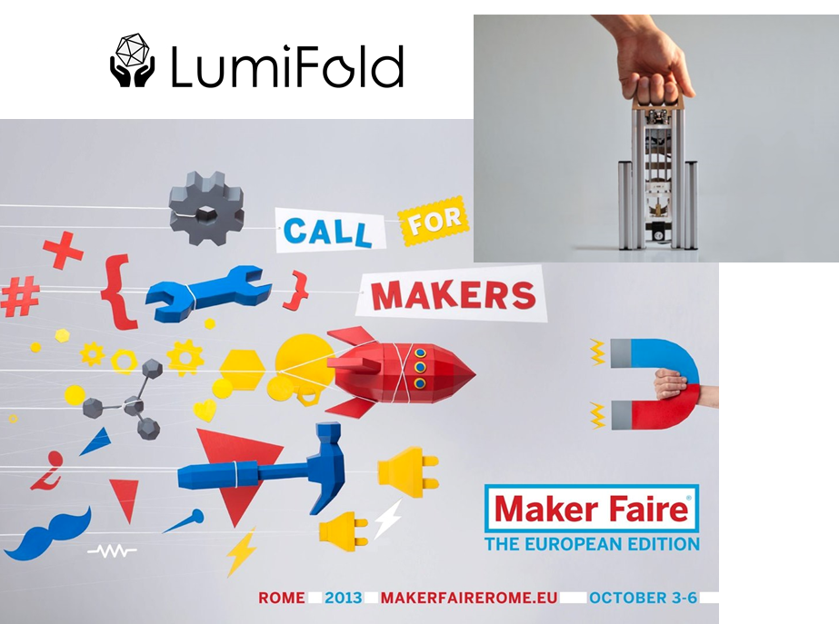 Artwork from the book - Lumi Industries: a story of Passion and Innovation by Manuela Pipino - Ourboox.com