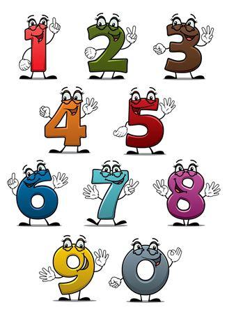"""صف الأوّل """"أ"""" by Garra Rozalin - Illustrated by روزالين غرة - Ourboox.com"""