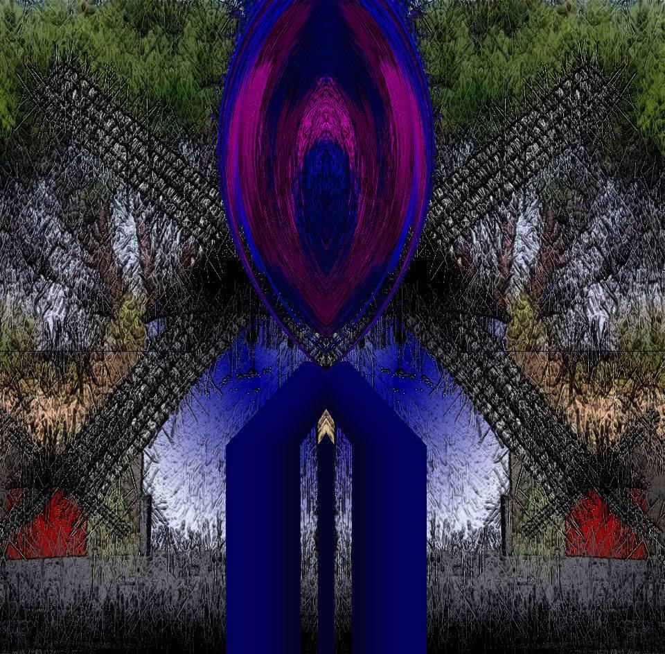 אתה לי כספר פתוח – רעומה מרימה לרוממה: & ריקי אוסדון by Yoged - יגודז