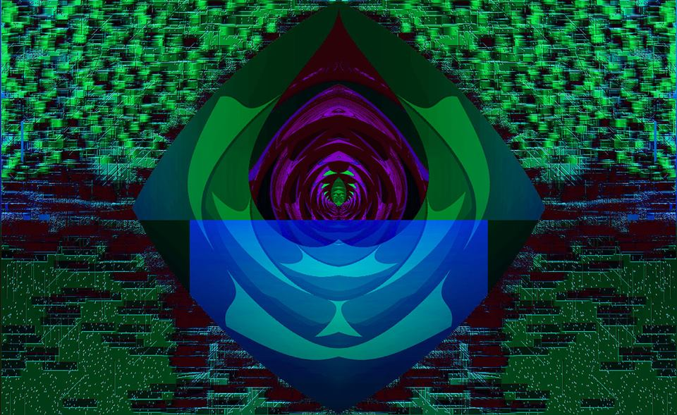 נוטף ומשכר – משיב אהבה by Yoged - יגודז