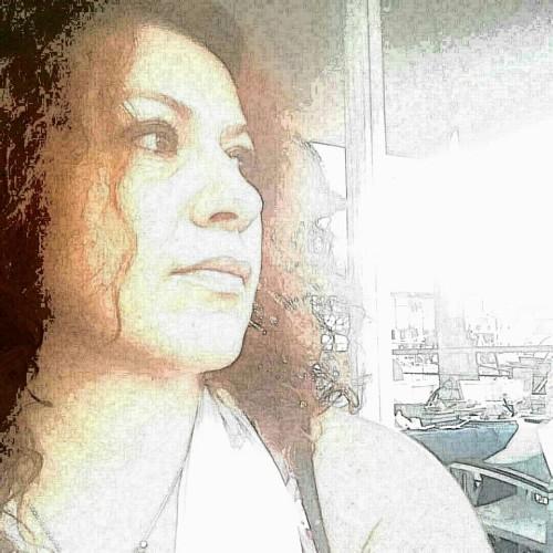 אתה לי כספר פתוח – רעומה מרימה לרוממה: & ריקי אוסדון by Yoged - יגודז'ינסקי / Yagodjinsky - יוגד : Went Electric / מעבדה לשירה מכוונת - Illustrated by אילן מזרחי, Riki Lebovich-Ossdon  - Ourboox.com