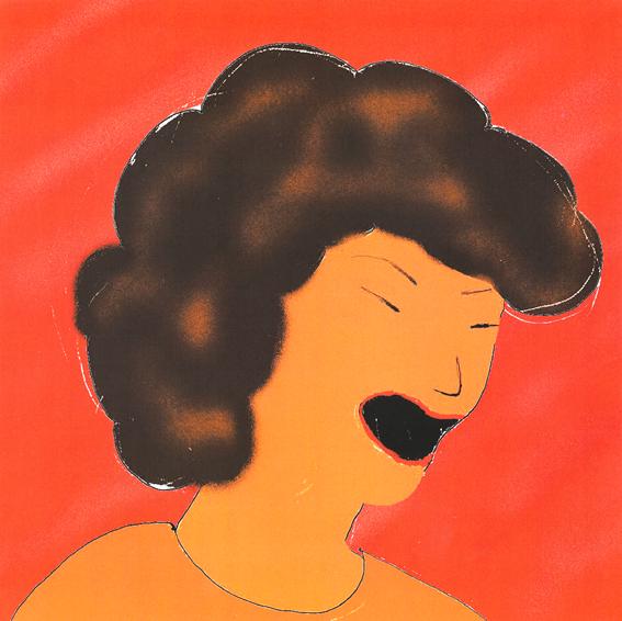 כשמשהו נראה לך עקום, תעשי אותו ישר by Kedma Association - Illustrated by אביתר שאולסקי - Ourboox.com