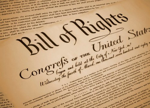 Incorporation and the Bill of Rights by Greggory Reese - Ourboox.com