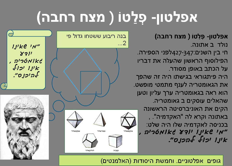 מתמטיקה באריאל-הכירו בהבדל!! by miri  - Illustrated by המורה מירי - Ourboox.com