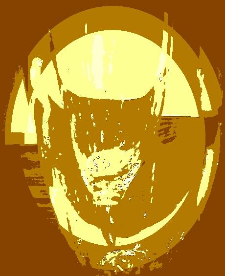 לְחַיִּים by Sigal Magen - Illustrated by סיגל מגן - Ourboox.com