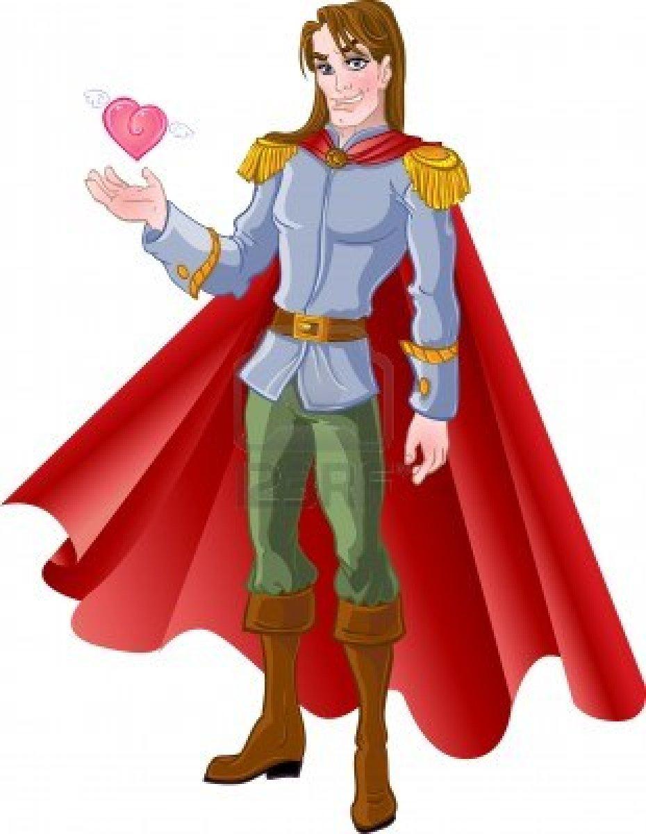 картинка принц дерется что