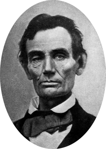 abraham lincoln o captain my captain