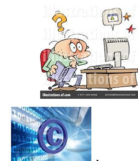 תרבות השיתוף בחומרי למידה פתוחים by aula - Illustrated by עולה  מסארוה  ורודאב  גמהור  - Ourboox.com