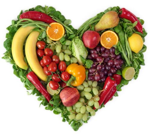 ירקות ופירות by moransg - Illustrated by מורן סלומון גרוס - Ourboox.com