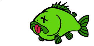 (הקרב המגנוביצ'קוב (יה by carmi - Illustrated by דדפול - Ourboox.com