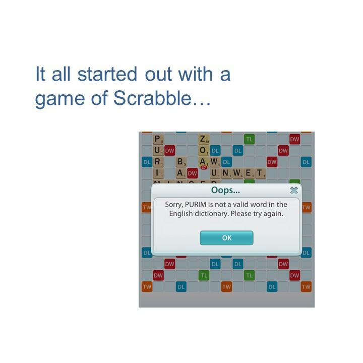 Fraspination – A New Internet Bored Game by Mel Rosenberg - מל רוזנברג - Ourboox.com