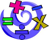 ترتيب العمليات الحسابية by mariam zoabi - Illustrated by مريم زعبي - Ourboox.com