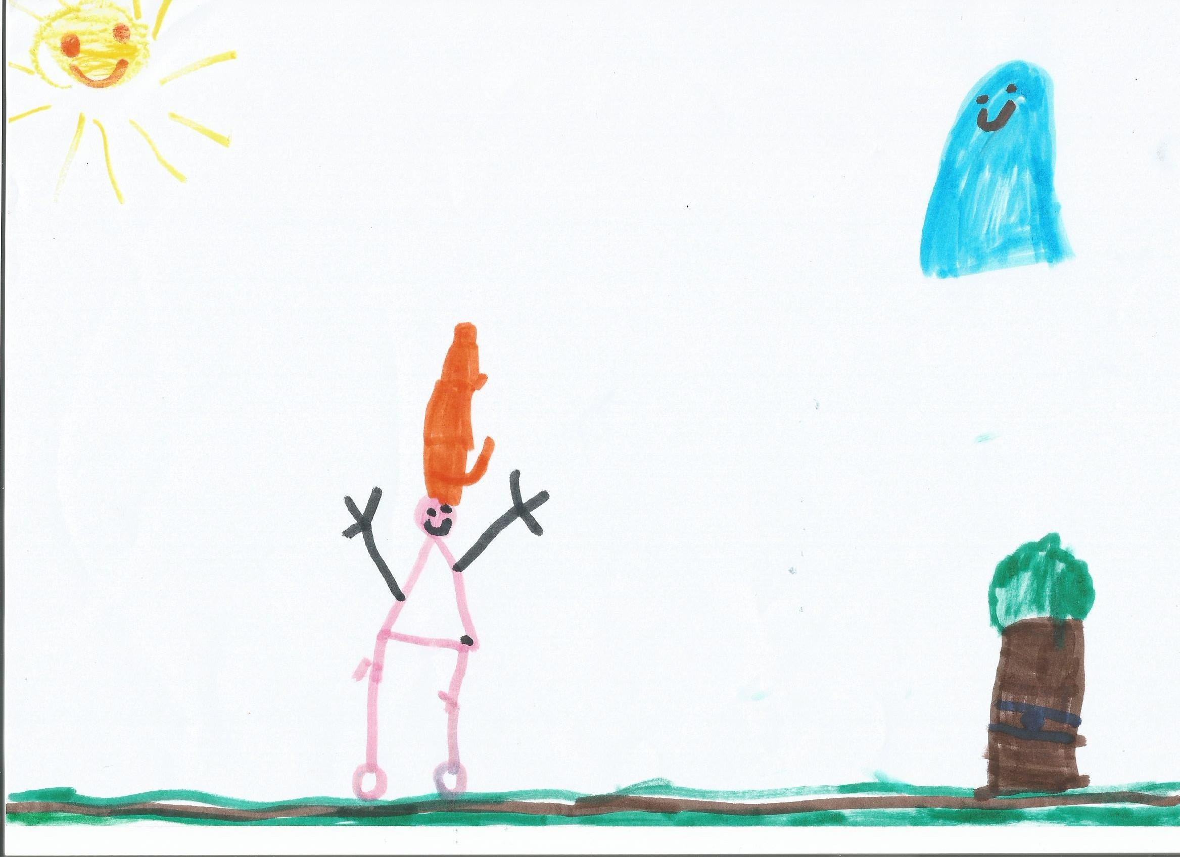10 μύθοι του Αισώπου by Anna Aslani - Ourboox.com