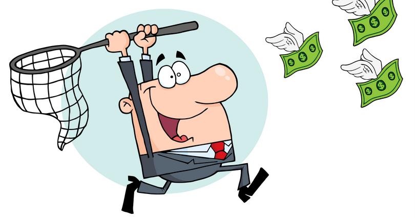 מניע ההישג by eliad krotman - Ourboox.com