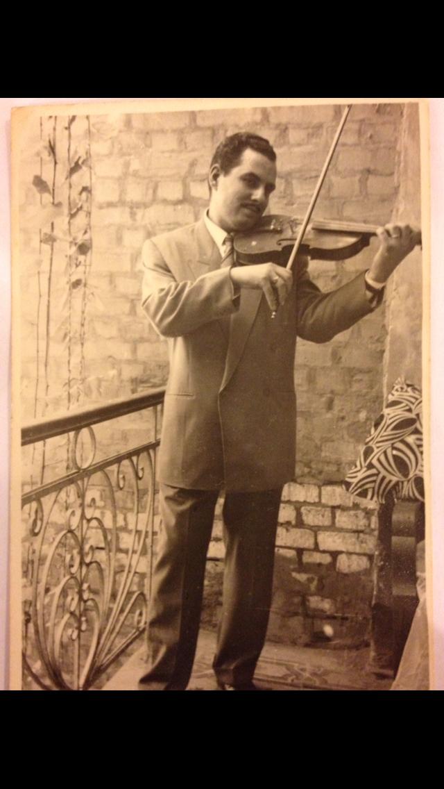 אבא תלבש חליפה by Shulamit Sapir-Nevo - Ourboox.com