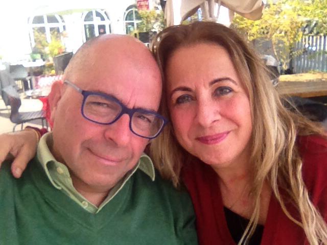 500 לחיי הכרכים שבדרך – קפיצת חוסר האמונה by Yoged - יגודז