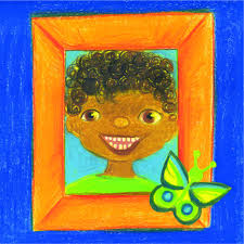Mel's Ten Tips on Oral Hygiene and Caries Prevention by Mel Rosenberg - מל רוזנברג - Illustrated by Cover illustration - Rotem Omri - Ourboox.com