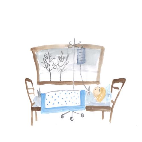 גנב השוקולד – The Case of the Missing Chocolate – Hebrew Version by Mel Rosenberg - מל רוזנברג - Illustrated by תרגום: מיקי פלד -  איורים: אירנה ברודסקי - Ourboox.com