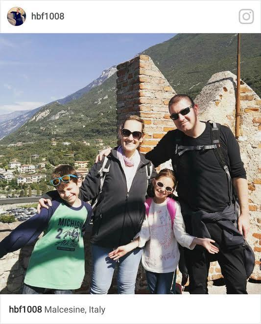 למשפחת פוקס by Larin Fuchs - Ourboox.com