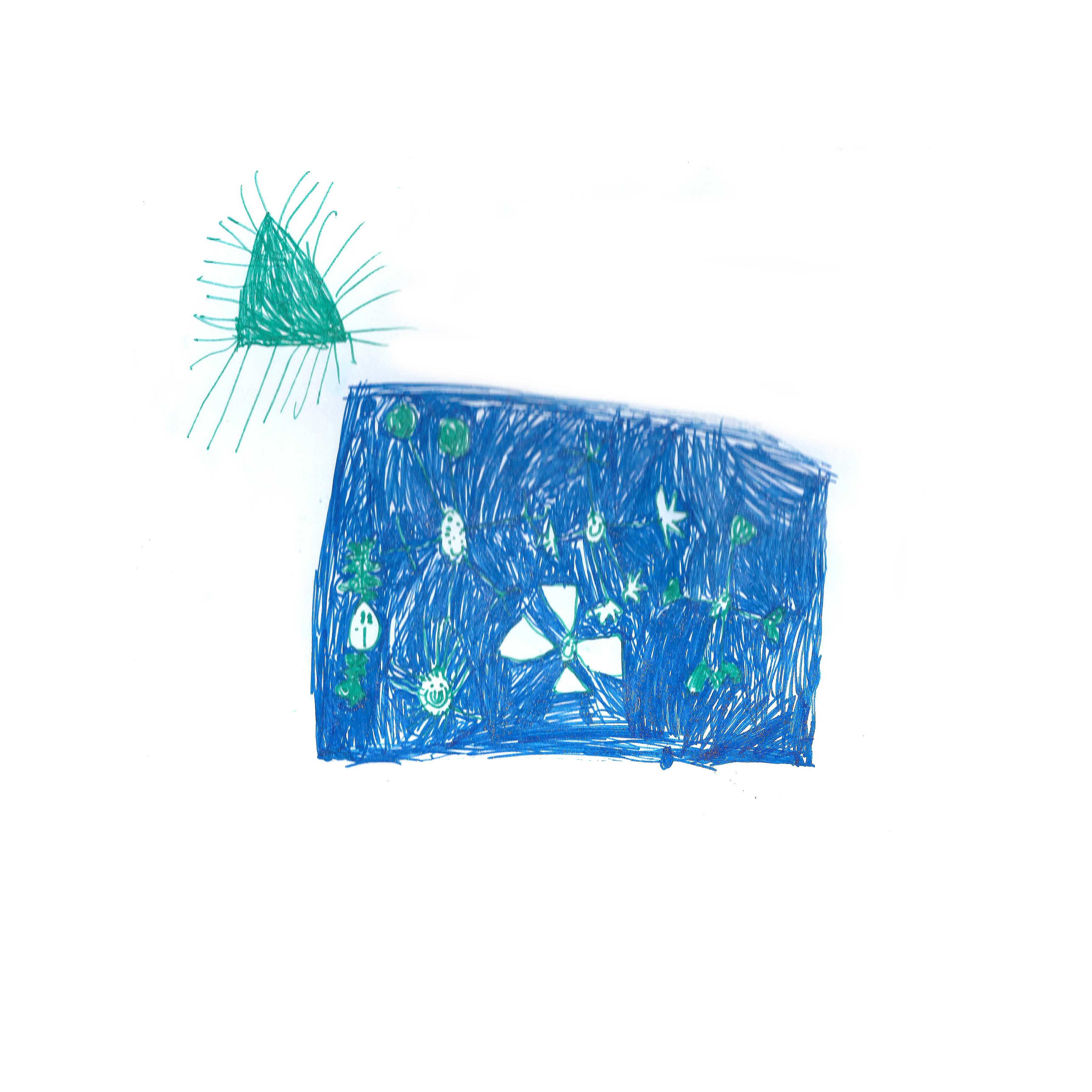 שינוני by Rotem Omri - Illustrated by אלעד רותם יחד עם אמיתי ומיכאל - Ourboox.com