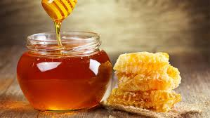 الكسل لايطعم العسل by safaa - Illustrated by العسل - Ourboox.com