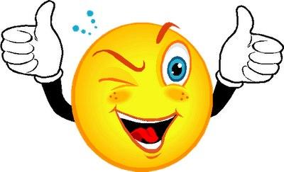 """Посібник для учнів. Перевіряємо знання з тем """"Вода"""" та """"Повітря"""". by Golovko Rita - Illustrated by студентка Київського університету імені Бориса Грінченка групи - Ourboox.com"""