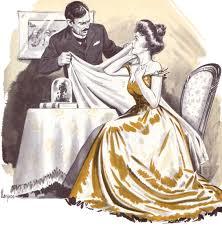 Artwork from the book - המחרוזת by ely landau - Illustrated by עילאי לנדאו - Ourboox.com