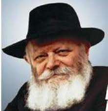 The Rebbe Menachem Mendel Schneerson by nettal - Illustrated by tal and netta - Ourboox.com