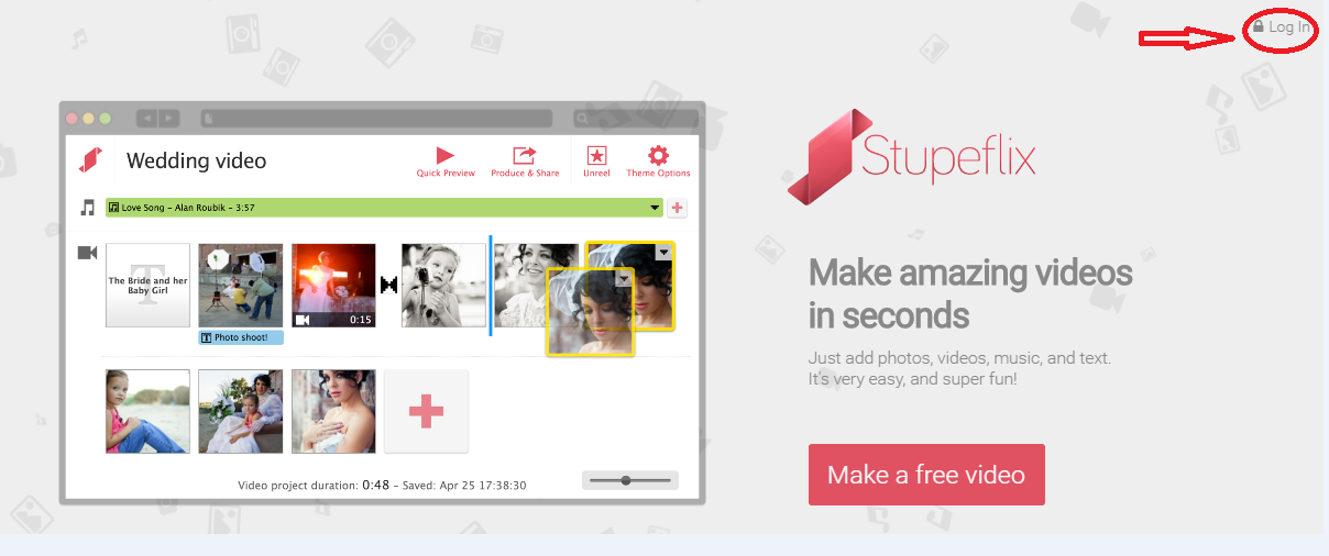 "HOW TO USE ""STUPEFLIX"" by Neslihan UÇAROĞLU - Ourboox.com"
