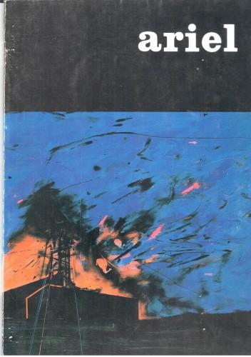 Mel Rosenberg's Translated Poems by Mel Rosenberg - מל רוזנברג - Ourboox.com