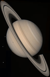 Saturno by borso alberto - Ourboox.com