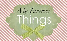 My Favorite Things by Maya Romano - Ourboox.com