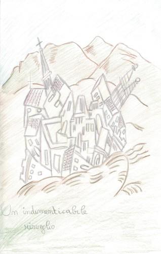 UN INDIMENTICABILE RISVEGLIO by marianna - Ourboox.com