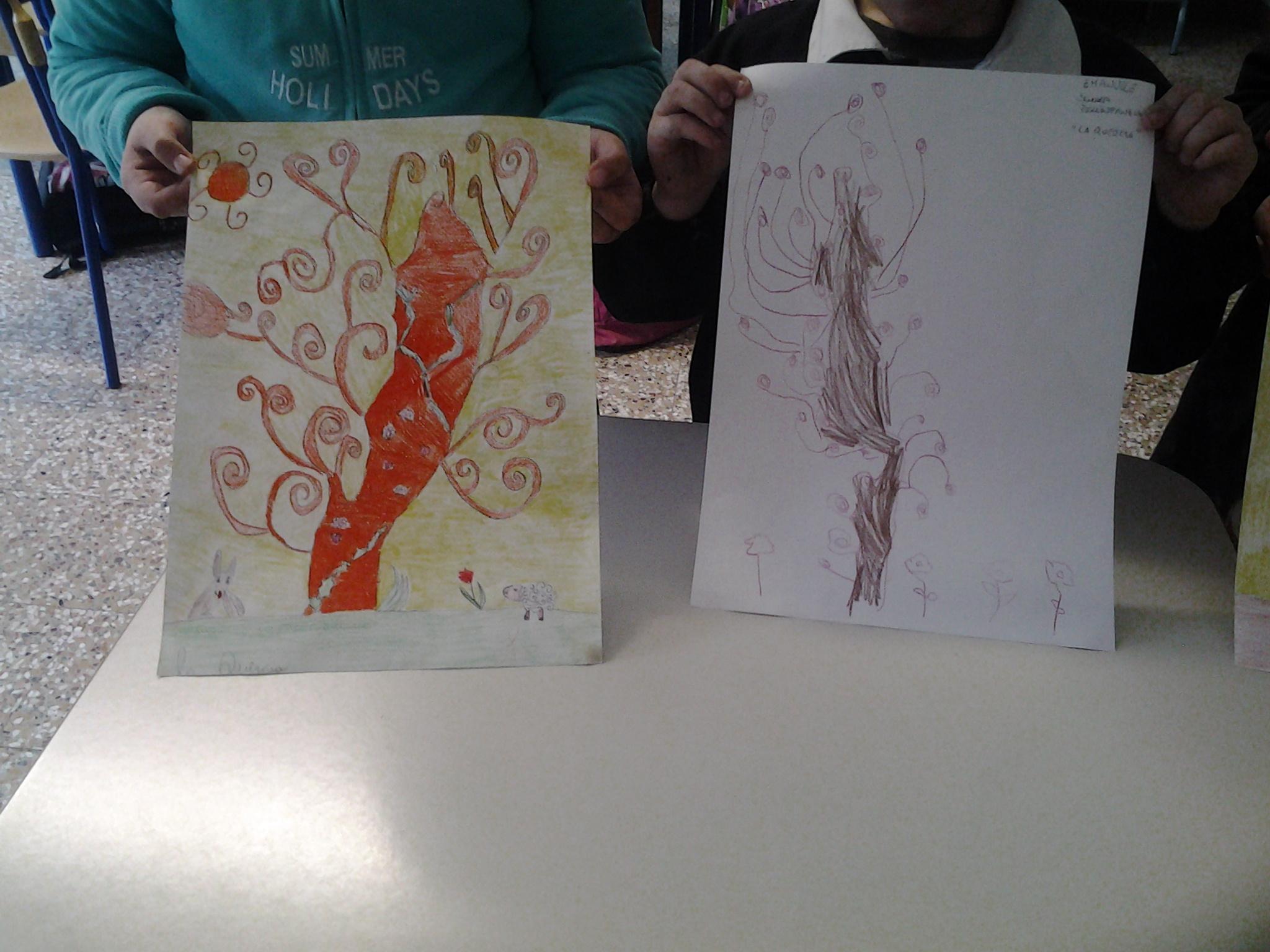 progetto piccolo principe -ottone by allievi della Scuola Primaria - Ourboox.com