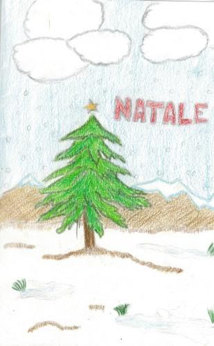 NATALE by marianna - Ourboox.com