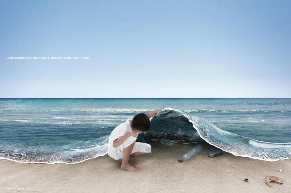 זיהום מקורות מים בדגש על הים התיכון-שמורות טבע ימיות by dark sous - Illustrated by נבו קפלן, איתי זיו, אייל מאן, רועי עמיר, איליי דולינסקי - Ourboox.com