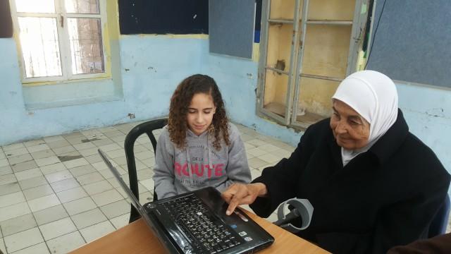 قصص الاجداد by heta - Ourboox.com