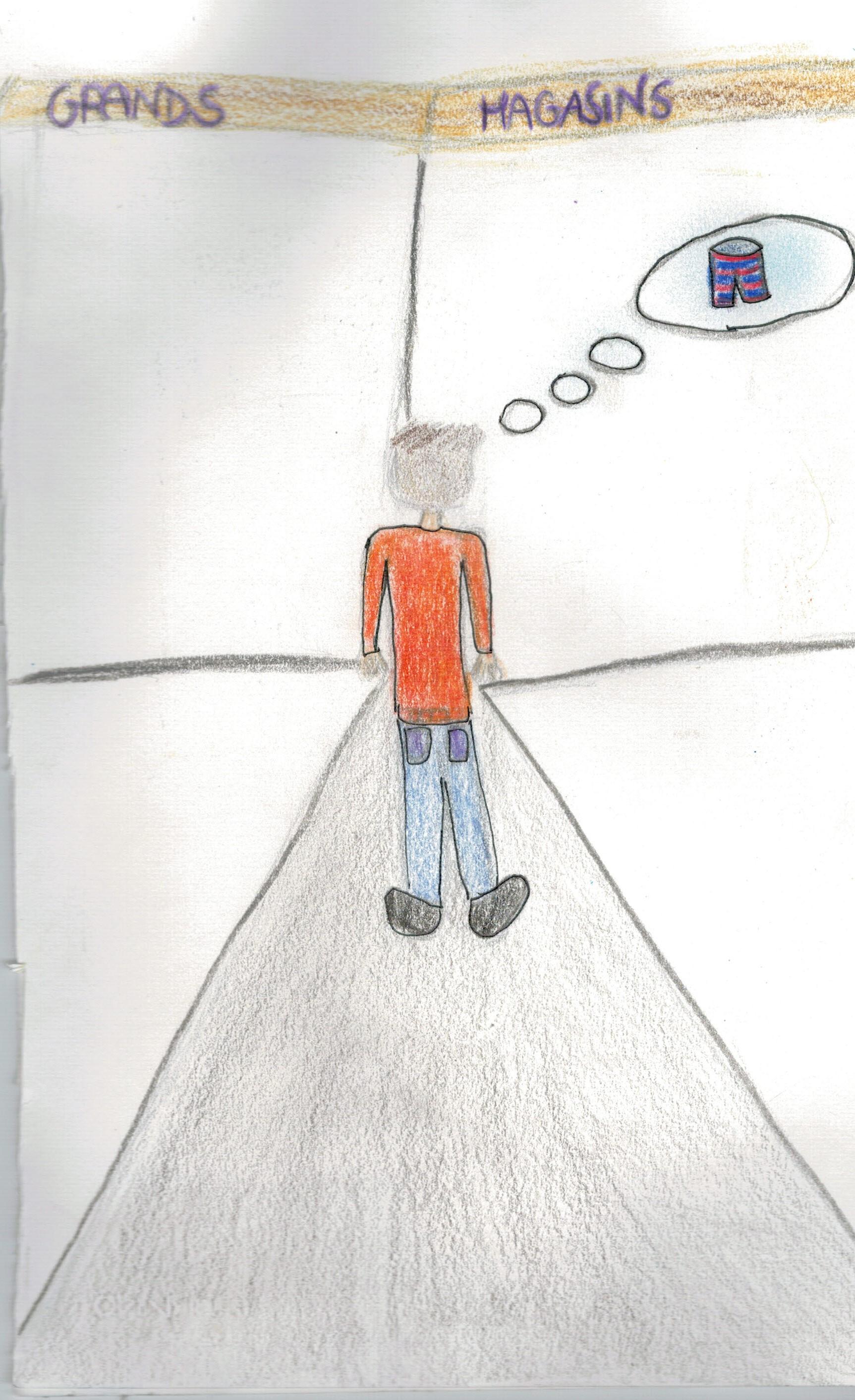 by Gaetana Micale - Ourboox.com