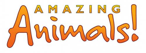 Amazing animals by Emnoor - Illustrated by Suheir, Wesam, Samya - Ourboox.com